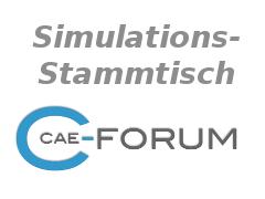 Simulations-Stammtisch Veranstaltungskalender