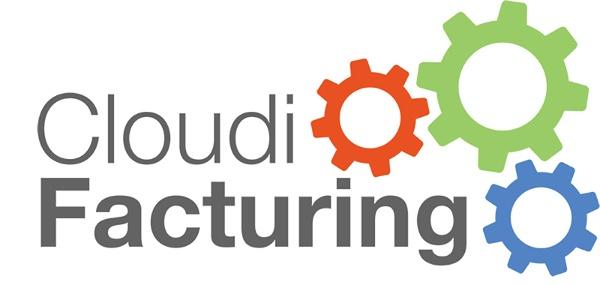 CloudiFacturing