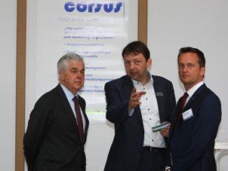 CAE-Forum Erfurt