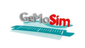3. Symposium GeMoSim Bildverarbeitung