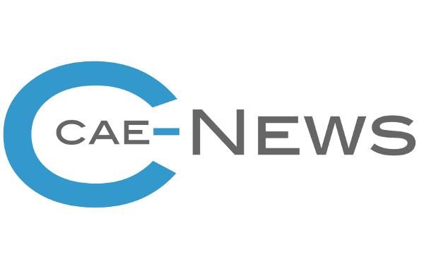 CAE-NEws