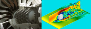 Simulation und 3D Druck