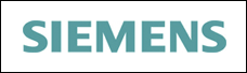 Siemens Digital