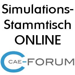 Simulations-Stammtisch