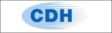 CDH AG