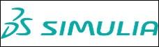 Simulia CAE-Forum